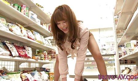 セクシーな美しいMorgan 女子 専用 アダルト 動画 Leeアジア弄にセクシー下着