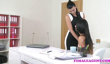 温泉ラティーナポーラは、ボックスにコックを見つけます 女の子 専用 アダルト 動画