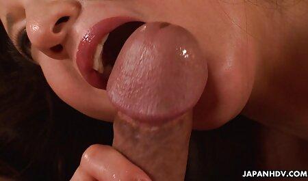 美しい売春婦の試飲膣ヘルパー 無料 アダルト 動画 女性 専用
